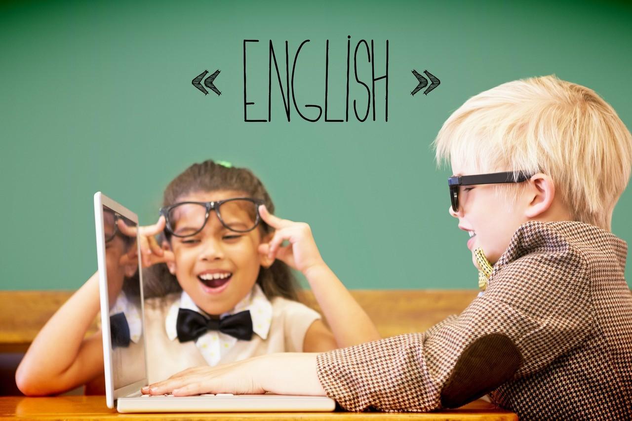 南京少儿英语哪家好