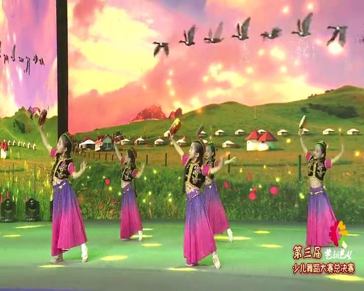 FLGC47 青春舞曲[00-02-37][20200618-175012668].jpg