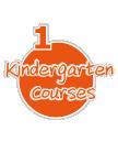 3-6岁幼儿英语培训