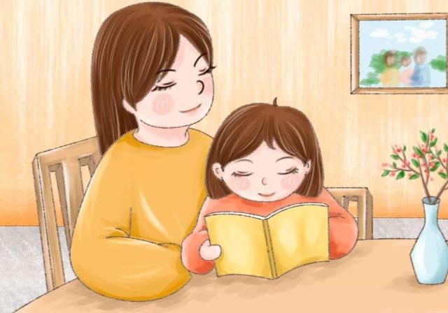 少儿英语阅读方法