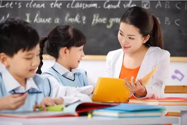 幼儿学英语窗口期