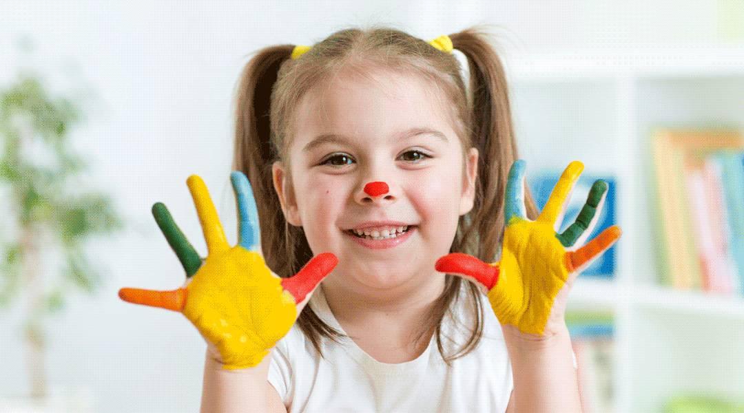 孩子画画培训班如何选择